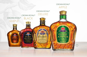 crown-royal-lineup